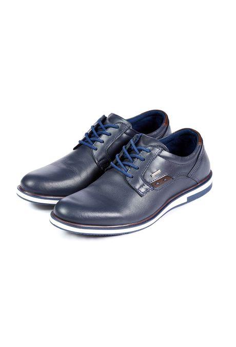 Zapatos-QUEST-QUE116180096-16-Azul-Oscuro-1