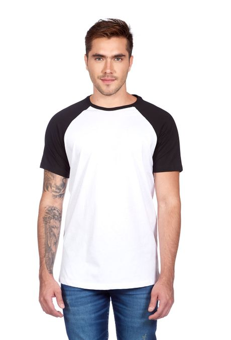 Camiseta-QUEST-Slim-Fit-QUE163180039-18-Blanco-1