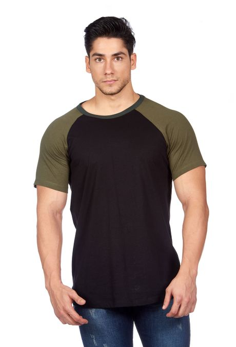 Camiseta-QUEST-Slim-Fit-QUE163180039-38-Verde-Militar-1