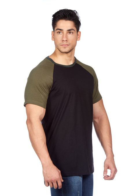 Camiseta-QUEST-Slim-Fit-QUE163180039-38-Verde-Militar-2