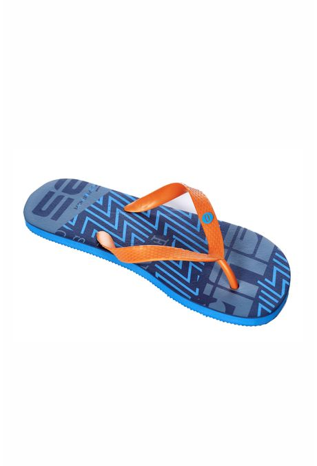 Sandalias-QUEST-QUE136180049-15-Azul-Medio-2