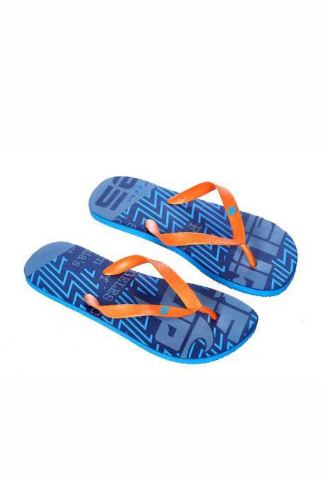 Sandalias-QUEST-QUE136180049-15-Azul-Medio-1