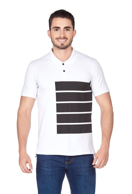 Polo-QUEST-Slim-Fit-QUE162180024-18-Blanco-1