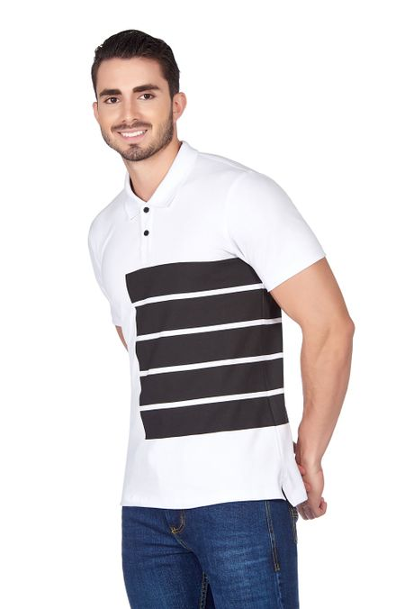 Polo-QUEST-Slim-Fit-QUE162180024-18-Blanco-2