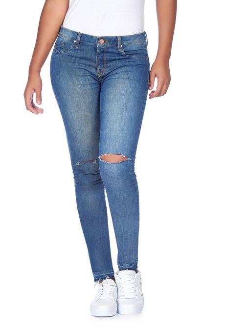 Jean-QUEST-Skinny-Fit-QUE210180040-48-Azul-Oscuro-Indigo-1