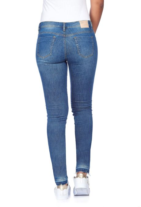 Jean-QUEST-Skinny-Fit-QUE210180040-48-Azul-Oscuro-Indigo-2