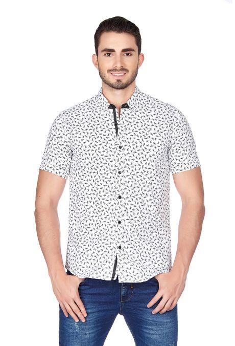 Camisa-QUEST-Slim-Fit-QUE111180056-18-Blanco-1