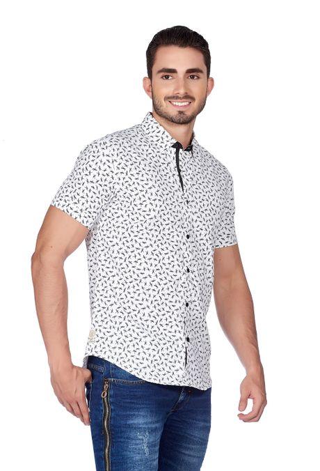 Camisa-QUEST-Slim-Fit-QUE111180056-18-Blanco-2