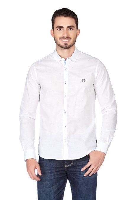 Camisa-QUEST-Slim-Fit-QUE111180064-18-Blanco-1