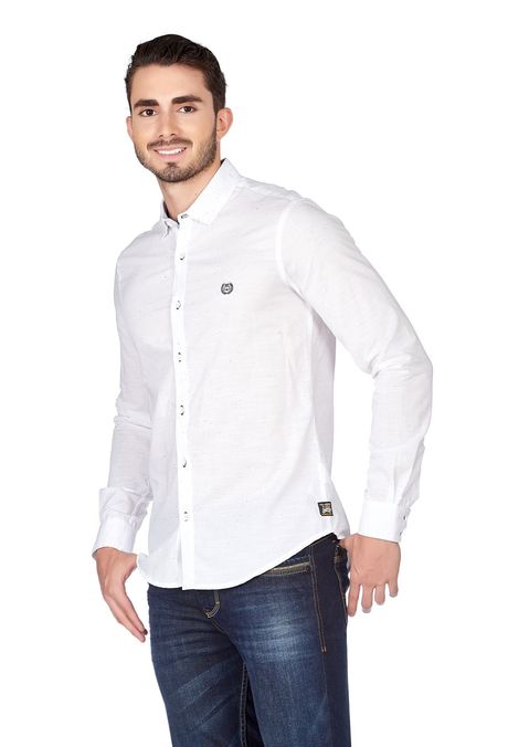 Camisa-QUEST-Slim-Fit-QUE111180064-18-Blanco-2