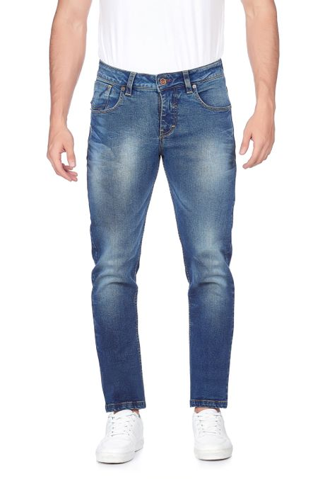 Jean-QUEST-Slim-Fit-QUE110180034-16-Azul-Oscuro-1