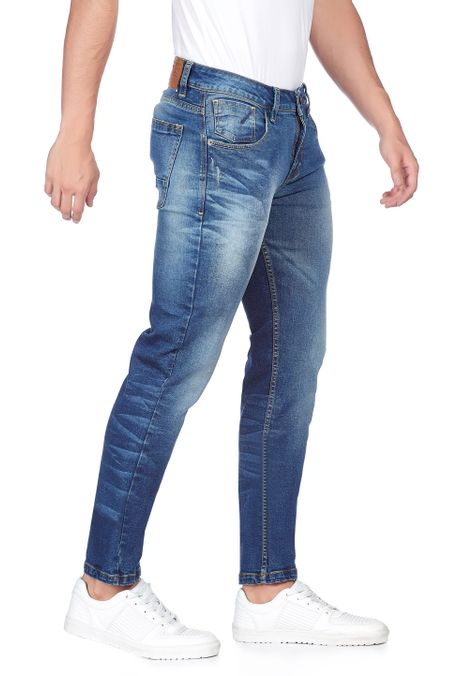Jean-QUEST-Slim-Fit-QUE110180034-16-Azul-Oscuro-2