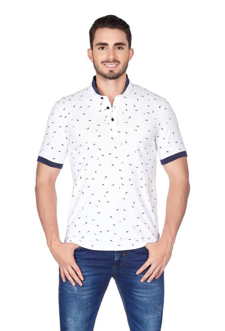 Polo-QUEST-Slim-Fit-QUE162180038-18-Blanco-1