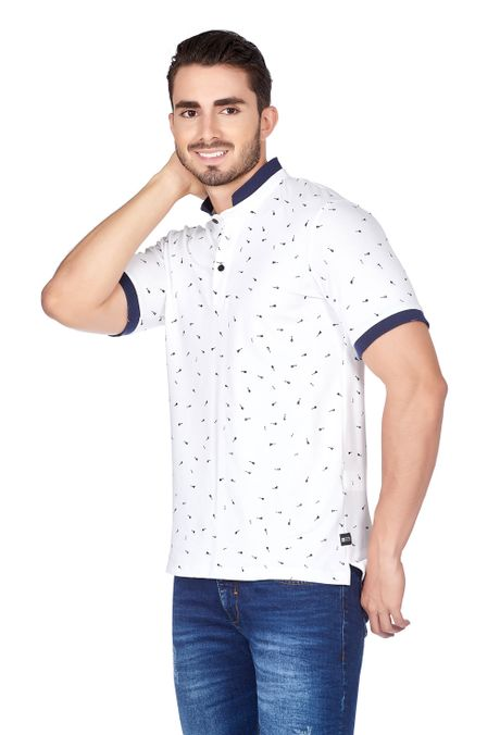 Polo-QUEST-Slim-Fit-QUE162180038-18-Blanco-2