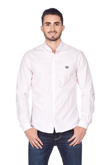 Camisa-QUEST-Slim-Fit-QUE111180071-14-Rosado-1