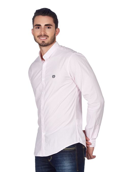 Camisa-QUEST-Slim-Fit-QUE111180071-14-Rosado-2