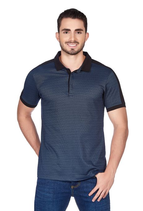 Polo-QUEST-Original-Fit-QUE162180046-19-Negro-1