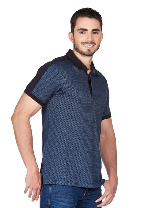 Polo-QUEST-Original-Fit-QUE162180046-19-Negro-2