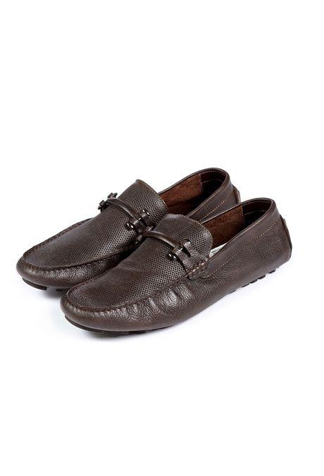 Zapatos-QUEST-QUE116180106-23-Cafe-1