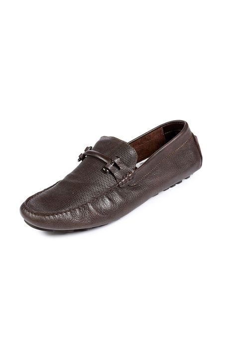 Zapatos-QUEST-QUE116180106-23-Cafe-2