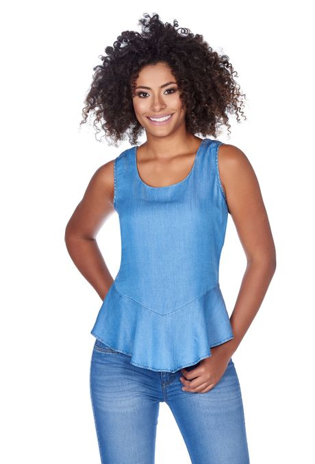 Blusa-QUEST-Original-Fit-QUE201180076-95-Azul-Medio-Claro-1