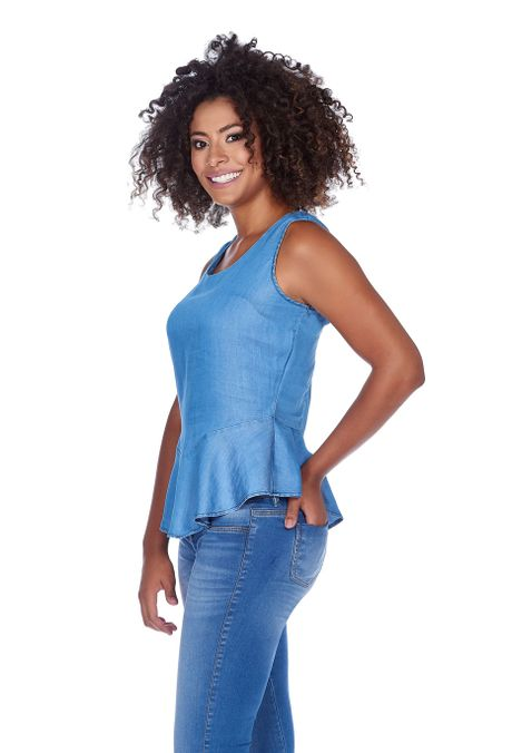 Blusa-QUEST-Original-Fit-QUE201180076-95-Azul-Medio-Claro-2