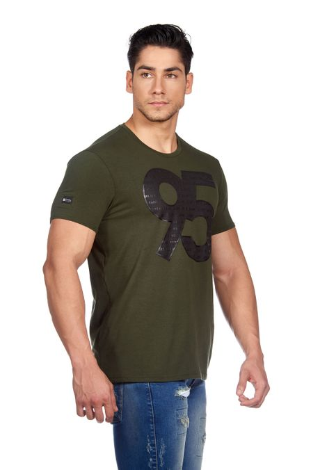 Camiseta-QUEST-Slim-Fit-QUE112180093-38-Verde-Militar-2