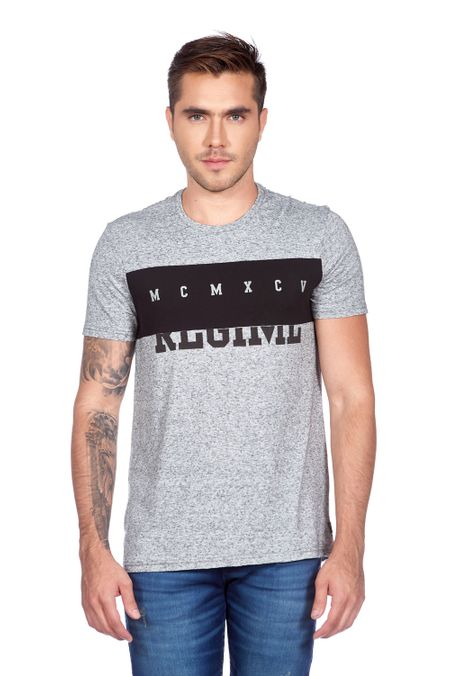 Camiseta-QUEST-Original-Fit-QUE112180077-81-Gris-Jaspe-Oscuro-1