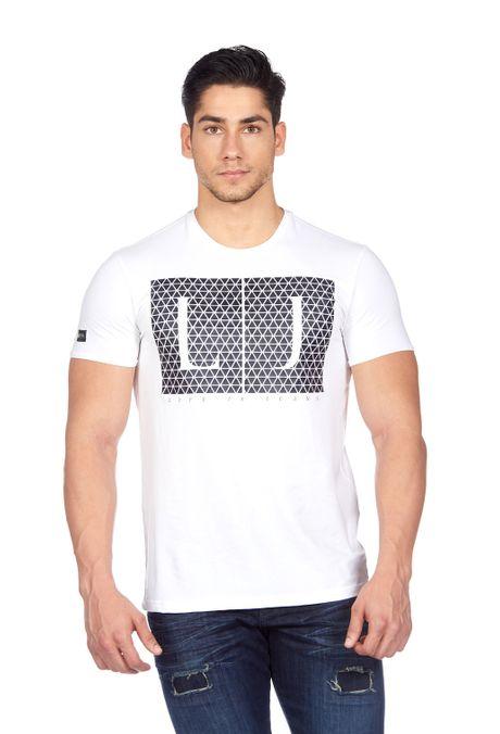 Camiseta-QUEST-Slim-Fit-QUE112180086-18-Blanco-1