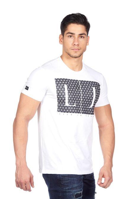 Camiseta-QUEST-Slim-Fit-QUE112180086-18-Blanco-2