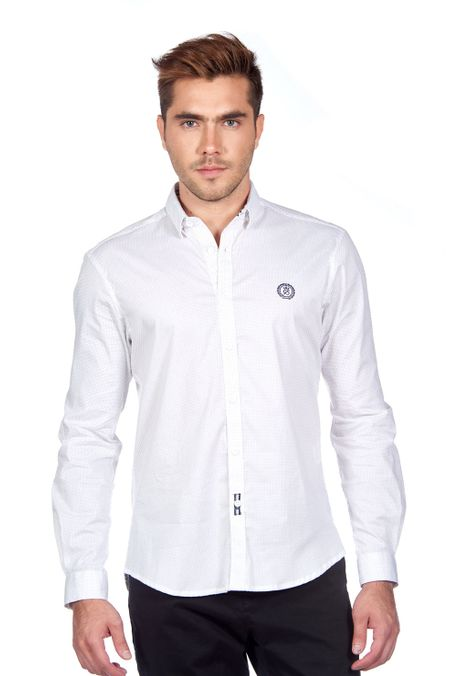 Camisa-QUEST-Original-Fit-QUE111180078-18-Blanco-1