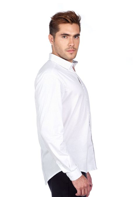 Camisa-QUEST-Original-Fit-QUE111180078-18-Blanco-2