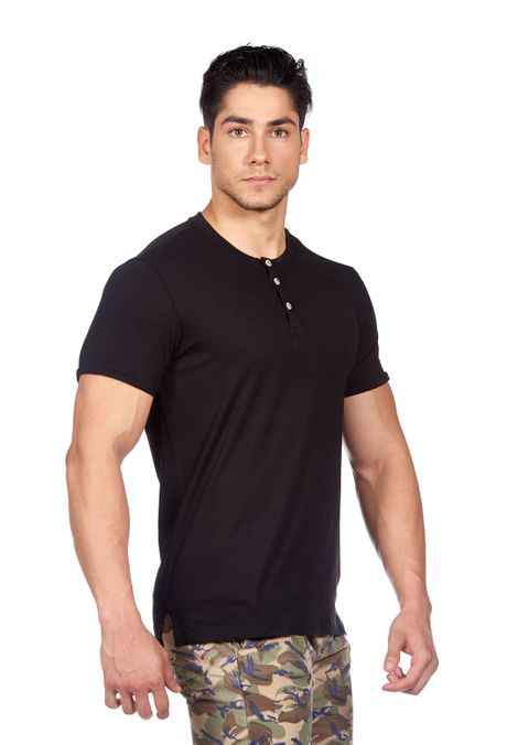 Camiseta-QUEST-Slim-Fit-QUE163180047-19-Negro-1