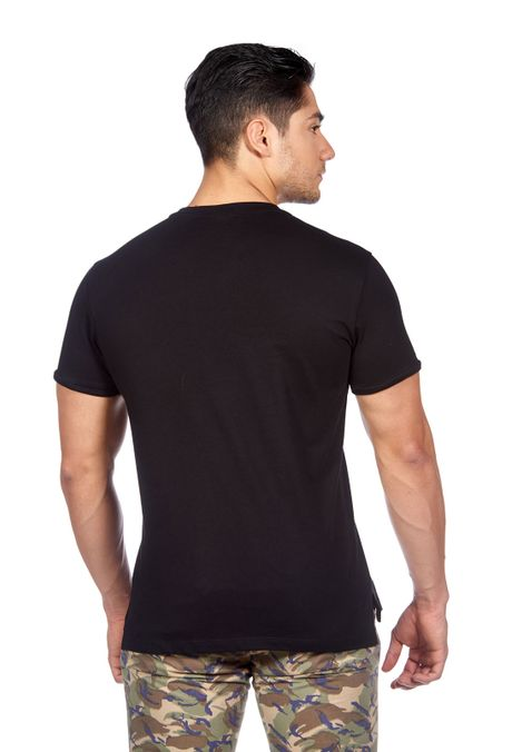 Camiseta-QUEST-Slim-Fit-QUE163180047-19-Negro-2