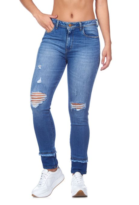 Jean-QUEST-Skinny-Fit-QUE210180029-15-Azul-Medio-1