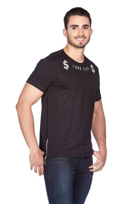 Camiseta-QUEST-Slim-Fit-QUE112180082-19-Negro-2