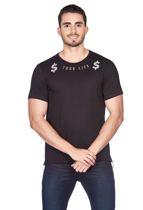 Camiseta-QUEST-Slim-Fit-QUE112180082-19-Negro-1