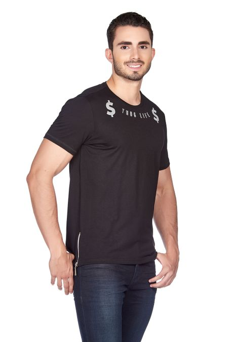 Camiseta-QUEST-Slim-Fit-QUE112180082-19-Negro-2