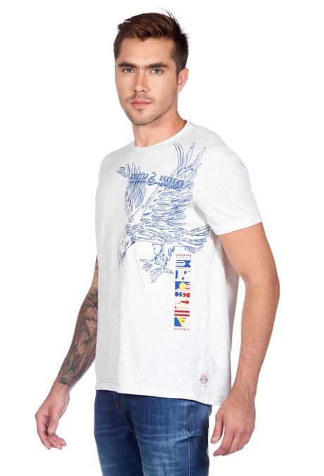 Camiseta-QUEST-Original-Fit-QUE112180101-42-Gris-Jaspe-2