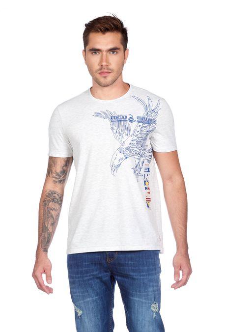 Camiseta-QUEST-Original-Fit-QUE112180101-42-Gris-Jaspe-1