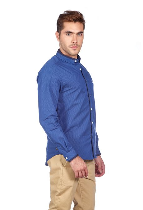 Camisa-QUEST-Slim-Fit-QUE111180097-16-Azul-Oscuro-2