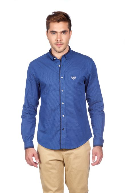 Camisa-QUEST-Slim-Fit-QUE111180097-16-Azul-Oscuro-1