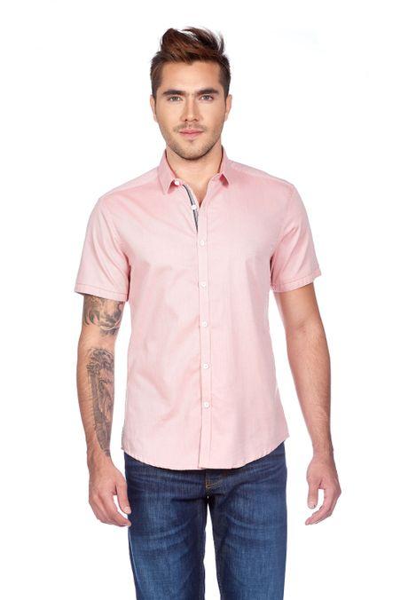 Camisa-QUEST-Slim-Fit-QUE111180089-35-Coral-1