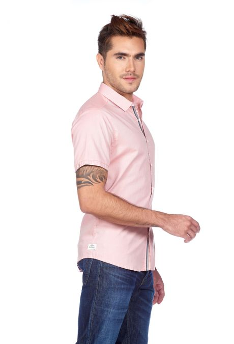 Camisa-QUEST-Slim-Fit-QUE111180089-35-Coral-2