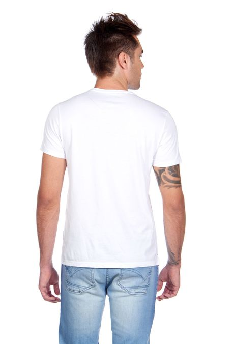 Camiseta-QUEST-Slim-Fit-QUE112180097-18-Blanco-2
