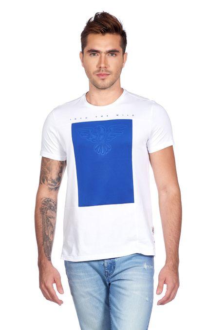 Camiseta-QUEST-Slim-Fit-QUE112180097-18-Blanco-1