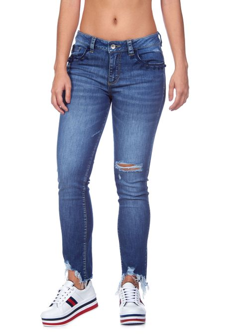 Jean-QUEST-Slim-Fit-QUE210180046-16-Azul-Oscuro-1