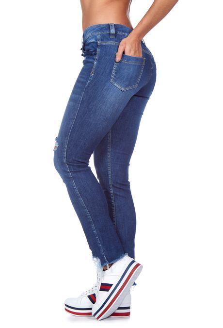 Jean-QUEST-Slim-Fit-QUE210180046-16-Azul-Oscuro-2