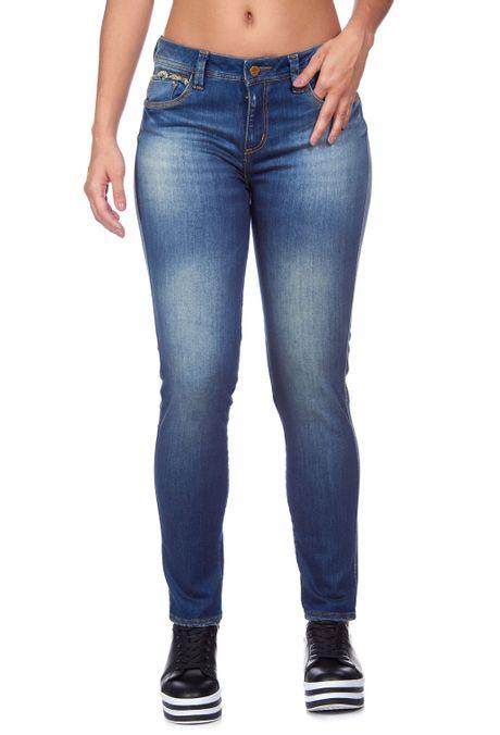 Jean-QUEST-Super-Skinny-Fit-QUE210180049-15-Azul-Medio-1