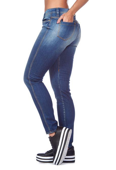 Jean-QUEST-Super-Skinny-Fit-QUE210180049-15-Azul-Medio-2